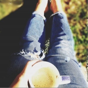 Natural Living Pure Collagen Afternoon Coffee