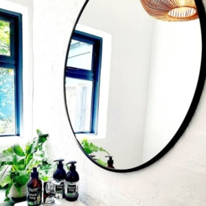 Natural Living Personal care