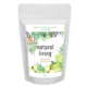 Apples, Omegas, Oats and Collagen in 250g Pouch